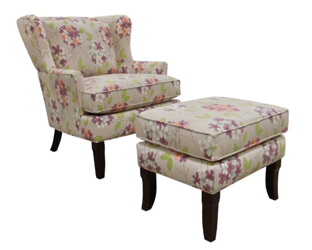 Chair-and-Ottoman-CT-185