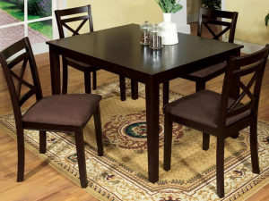 Dining Table DT-411