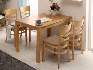 Dining Table DT-412
