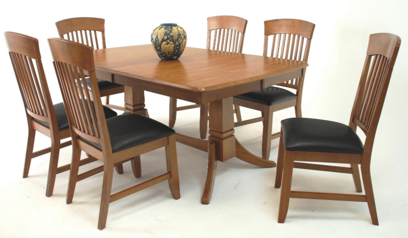 Dining Table DT-414