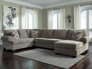 Sectional Sofa SS 01