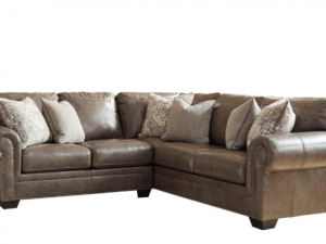 Sectional Sofa SS-03