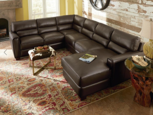 Sectional Sofa SS-05