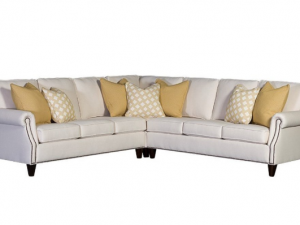 Sectional Sofa SS-06