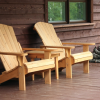 Adack-Wood-Chairs