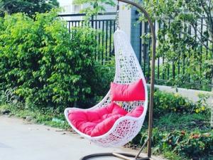 Hammock-Seat.