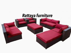 9-Seater-District-Sofa-in-lagos-stores