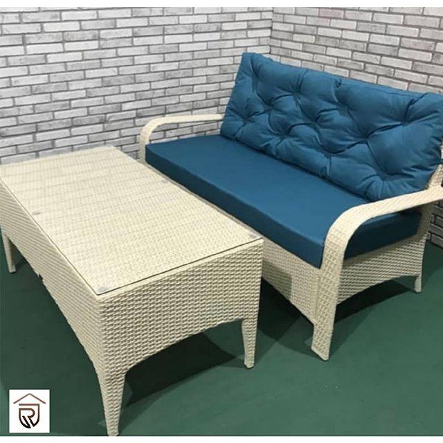 Armand-grand-mini-sofa