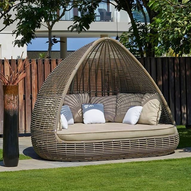 Best-Half-Cone-Daybed
