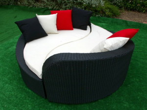 best-sellers-daybed-n-Nigeria