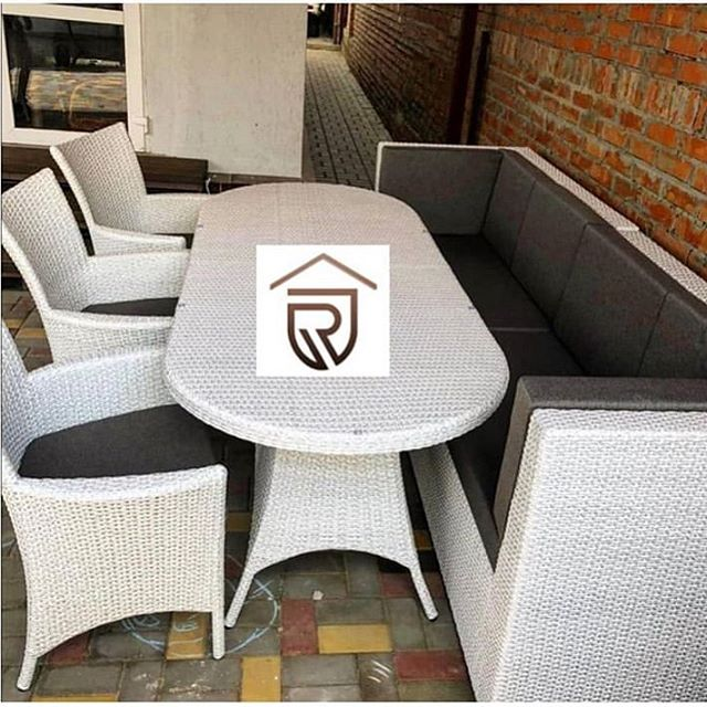 Best-furniture-stores-in-Maryland-lagos