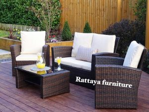 Four-Piece-Algarve-Rattan-Sofa
