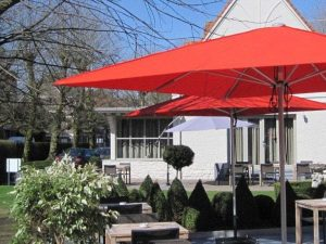 Best quality Parasols in Lagos