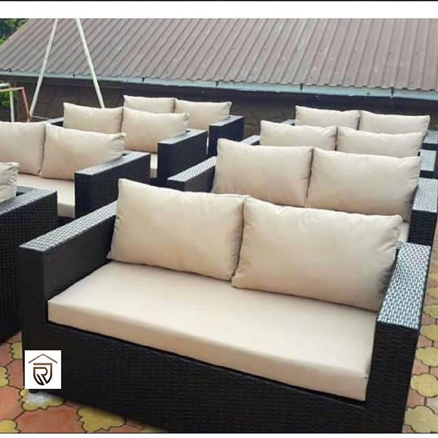 Best of district sofa