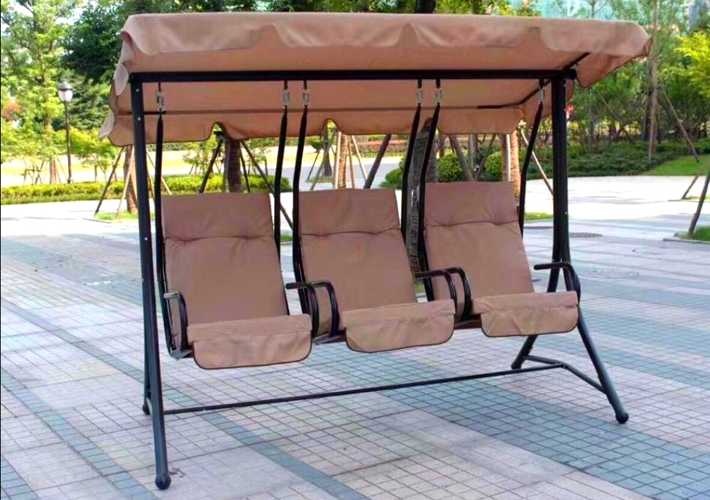 Lovely 3 seaters swing in Lagos