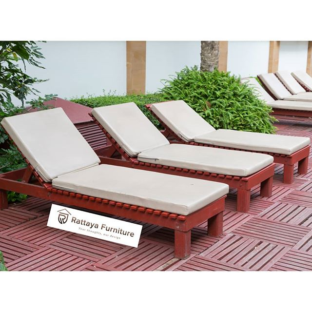 cheap-wooden-sunbed-in-lagos