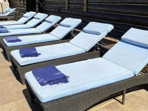 Best-seller-sun-lounger-in-lagos