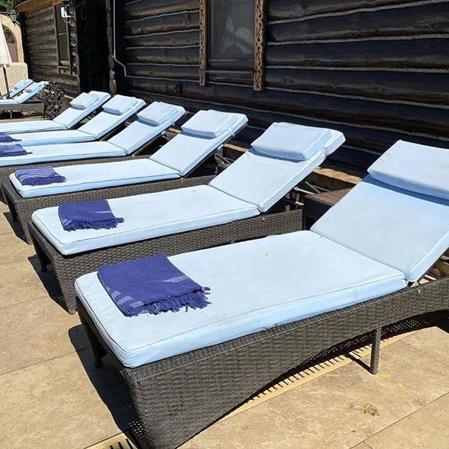 Best-seller-sun-lounger-in-lagos