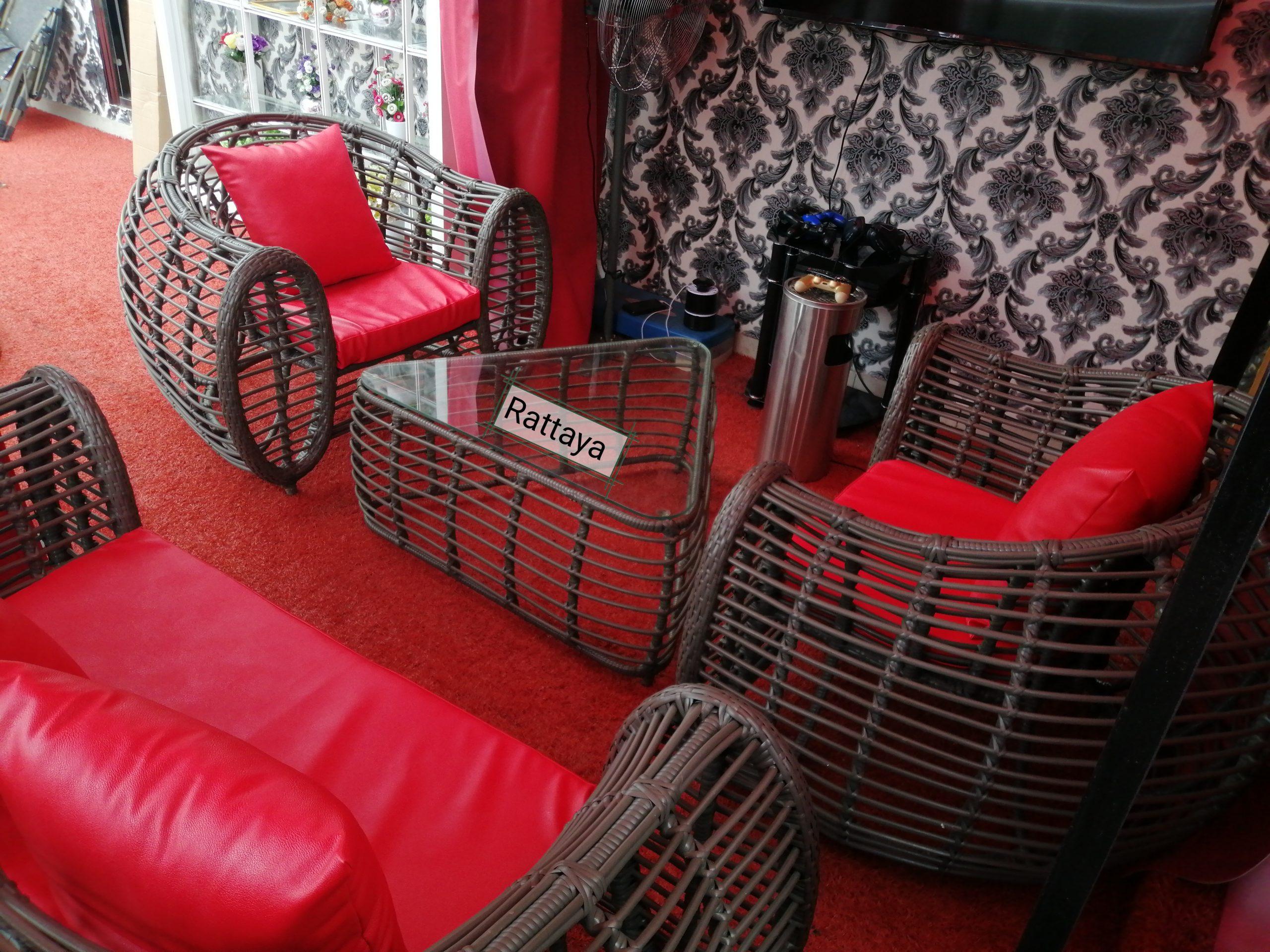 furniture-stores-in-Lagos