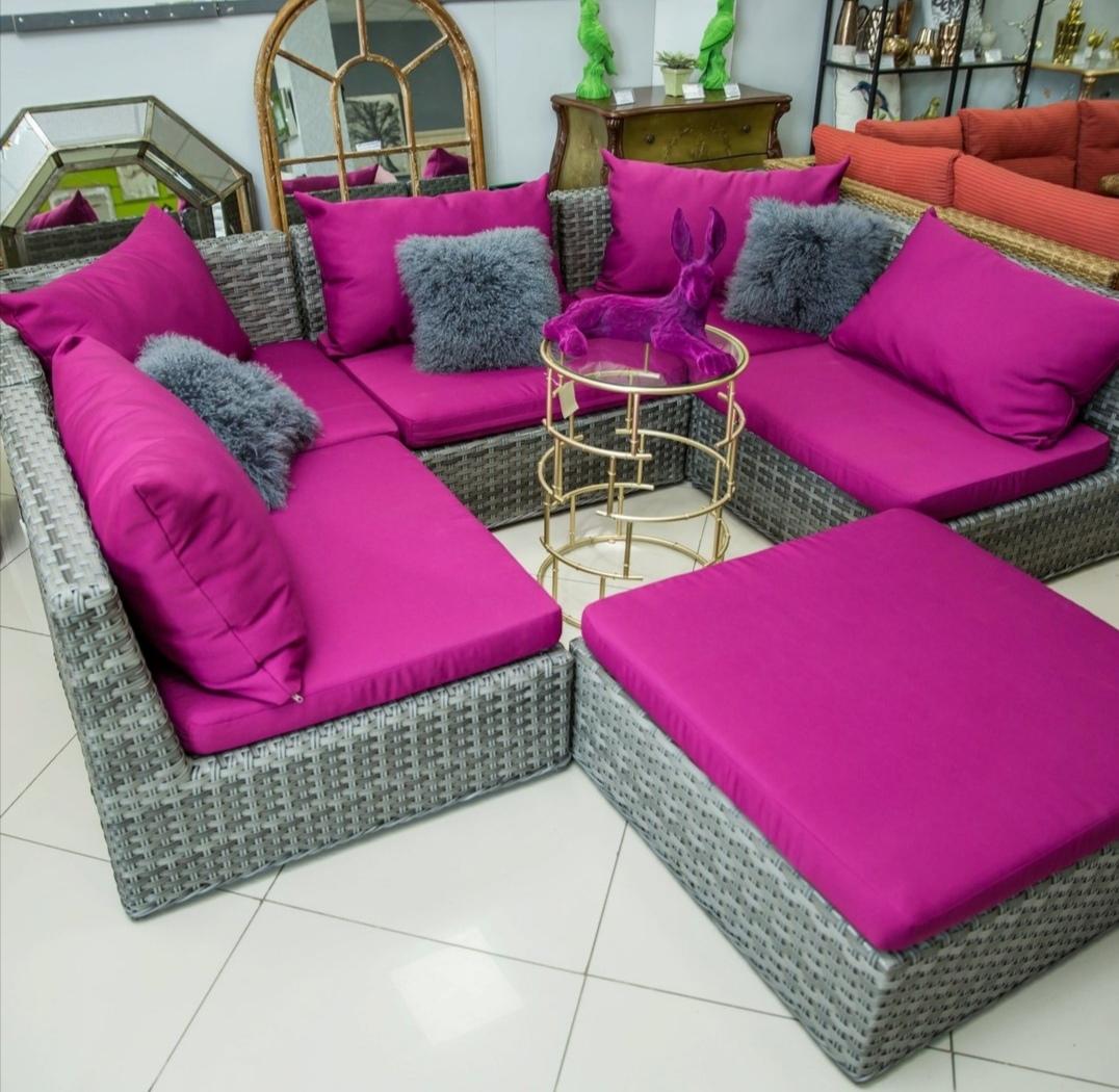 Unique-sofas-furnitures-in-lagos