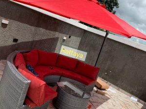 furniture-outlets-in-Nigeria