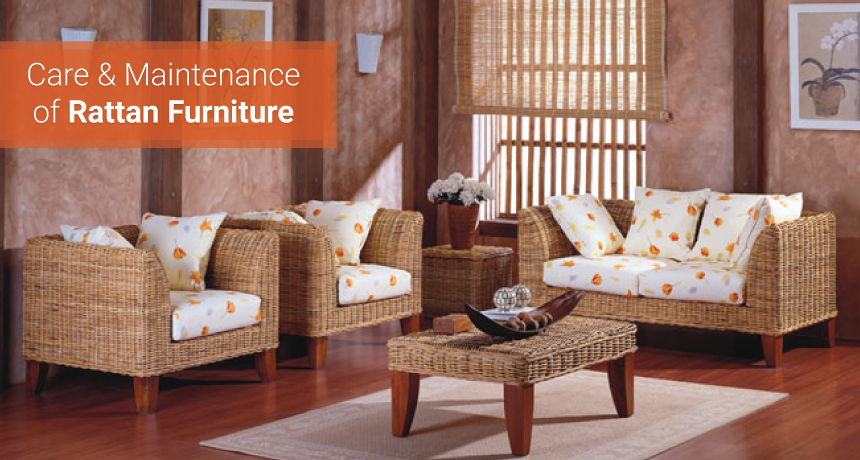 cheap furniture in maryland lagos