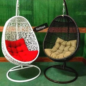 Wonderful swings at affordable prices